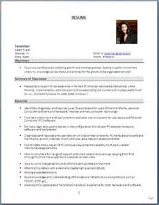 Noc Analyst Sle Resume by Noc Analyst Cover Letter