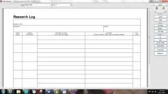 Fill in the blank estimate software microsoft word templates for