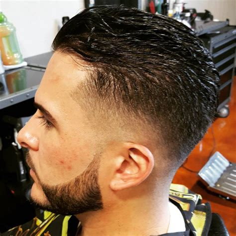 princeton fade 74 fade haircut ideas designs hairstyles design