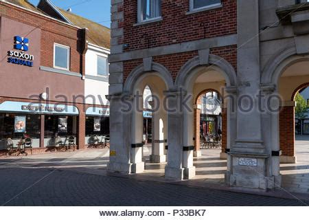 Pflastern Bei 5667 by Typische Stra 223 E Durch Ein Quadrat Im Historischen Dowtown