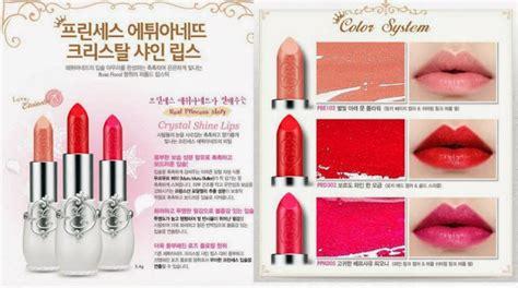 Harga Etude House Princess Etoinette chibi s etude house korea limited edition princess