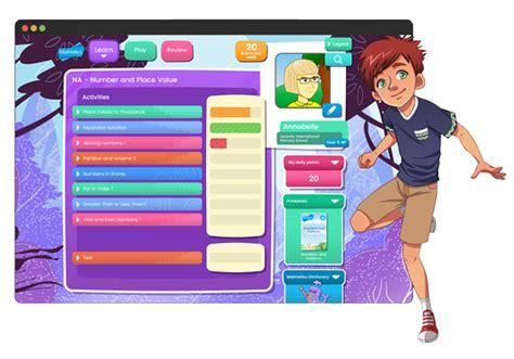 Parent Letter Mathletics mathletics powering math learning across the usa