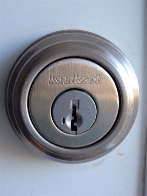 Who Invented Door Knobs by Door Knob Types Deadbolt Lock Types Deadbolt Lock Types