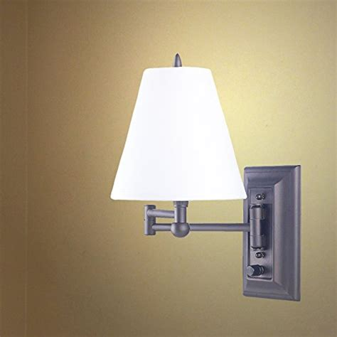 wall mount reading lights