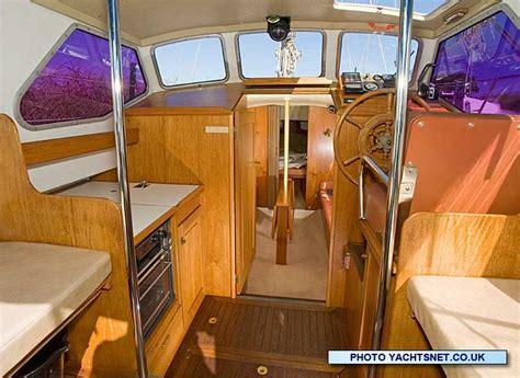 lm motor sailer archive details yachtsnet   uk yacht brokers yacht brokerage