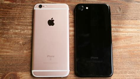 iphone 8 b iphone 8 tendr 225 dise 241 o diferente al iphone 7 cnet en espa 241 ol
