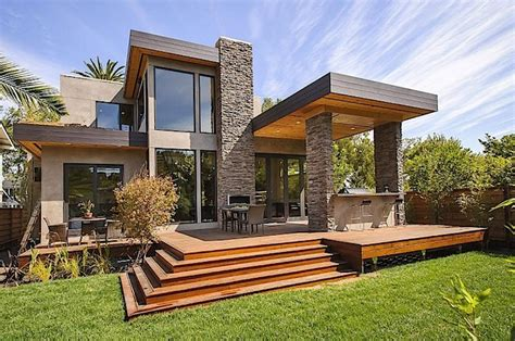modern architectural styles image gallery modern residential architecture styles