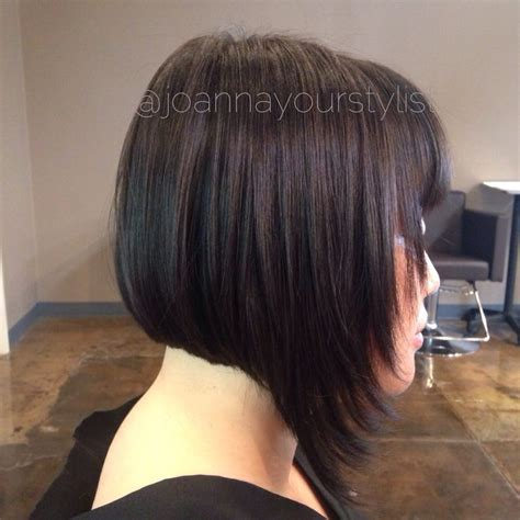 how to cut a disconnect bob haircut disconnected front layers bob haircut yelp