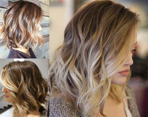 best place for balayage in austin best place for balayage hair austin what about short hair