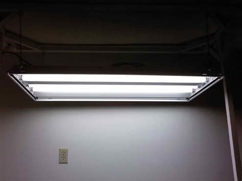 Cold Weather Fluorescent Light Fixtures Lithonia Cold Weather Fluorescent Light Fixtures