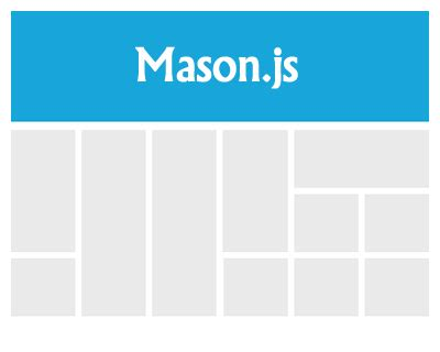 layout in js dynamic layout jquery plugins