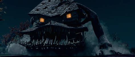 cast of monster house pin monster house director and voice cast flickr photo sharing on pinterest