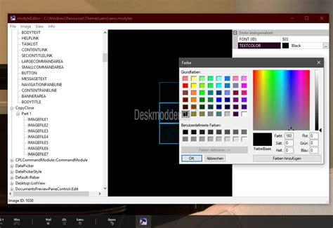 ps4 themes selbst erstellen msstyleeditor 1 2 0 0 erschienen seinen eigenen visual