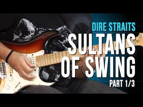 dire straits sultans of swing torrent dire straits sultans of swing part 1 3 download hd torrent