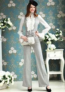vintage clothing for website for