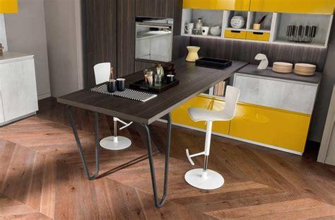 arredo casa usato vendita cucine e arredamento a roma ritiro mobili usati