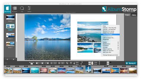 design expert 8 free download download design expert 7 full version new soft version