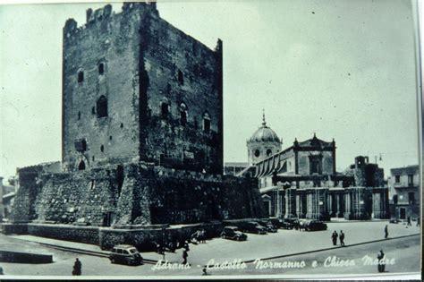 lade italiane lade a olio antiche hotel r best hotel deal site l