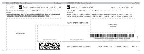 trova ufficio postale da iban bollettini postali sar 224 possibile pagarli anche on line