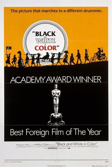 foreign film oscar requirements flfa posters oscars org academy of motion picture arts