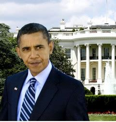 obama help to buy a house obama s message to conservative billionaires you can t buy the white house