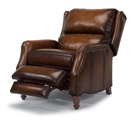 flexsteel wall hugger recliners 1000 images about recliners on pinterest upholstery