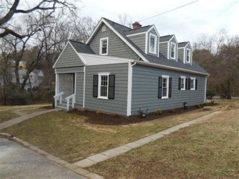 houses for rent in roanoke va top homes for rent in roanoke va on craigslist roanoke houses for rent homes for rent