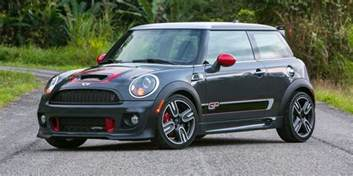 2015 mini cooper works hardtop vehicles on