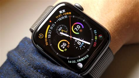 apple  series iphone