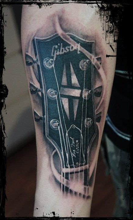 wicked tattoos for men 25 best ideas about tattoos on