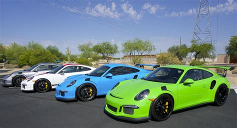 porsche riviera blue my riviera blue gt3rs rennlist porsche discussion forums