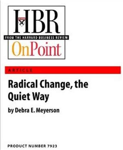 radical how to transform yourself from the inside out books business resource centre the business concierge