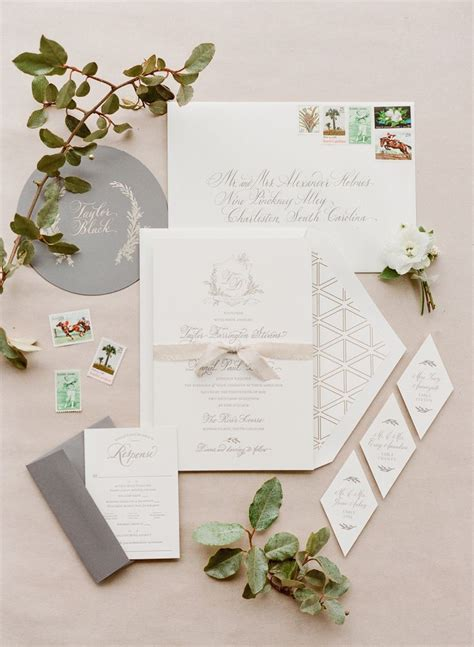 how to choose wedding invitation paper 4269 best wedding invitations paper suite images on