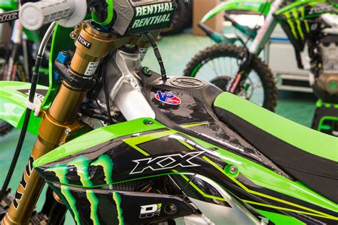 motocross gear for sale 100 monster energy motocross helmet for sale dirt