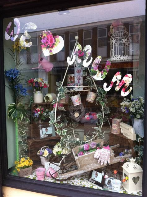 s day window display 17 best images about window display ideas on