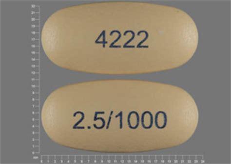 Glucophage Xr 1000 Mg 10 Kapsul kombiglyze xr advanced patient information drugs