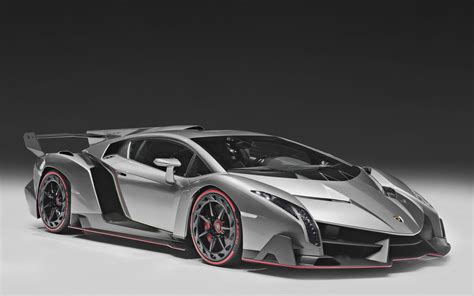 cars lamborghini veneno 10 lamborghini supercars wallpapers high resolution