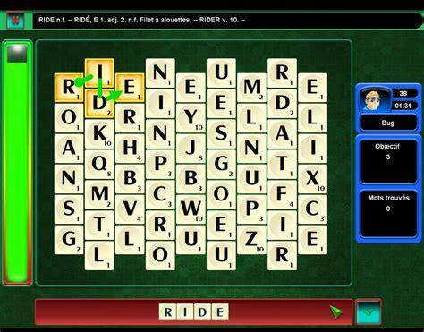 scrabble mo scrabble 2009 multi3 tftiso up fouinie free downloads