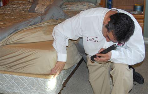 corpus christi bed bug treatment abc home commercial
