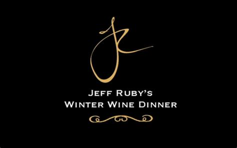 Carlo And Johnny Gift Card - galleries jeff ruby