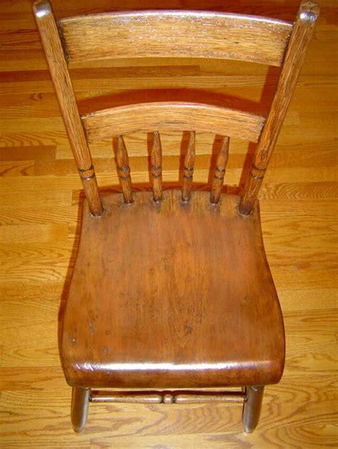 upholstery denver co furniture repair denver 28 images furniture