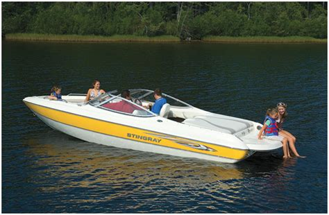 research stingray boats 200lx bowrider boat on iboats - Stingray Boats Specifications