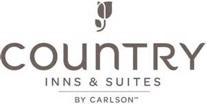 Coupons For Comfort Inn Country Inn Amp Suites By Carlson Houston Intercontinental