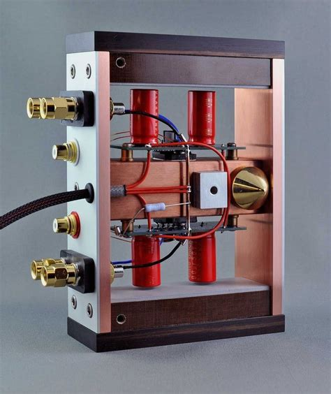 Crossover Domeno Subwofer 17 best images about speaker plans on