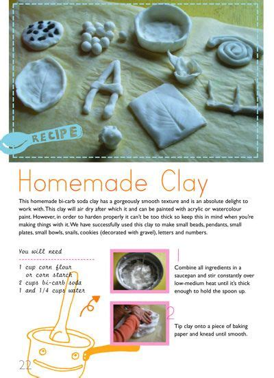 116 best clay images on clay for and