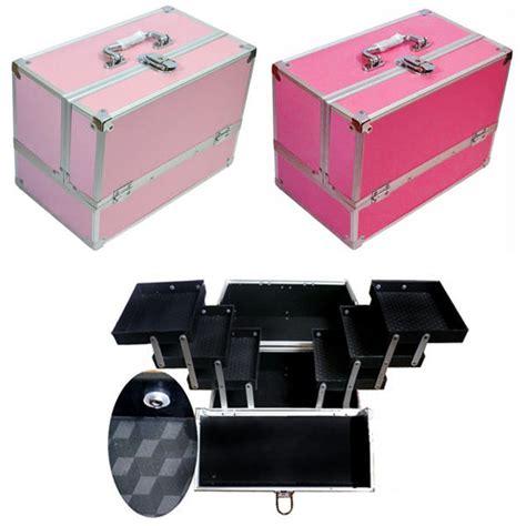 valigetta porta trucchi valigetta borsa porta trucchi per estetista gioielli