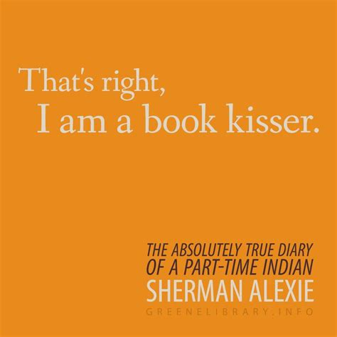 themes indian education sherman alexie 17 best ideas about sherman alexie on pinterest love of