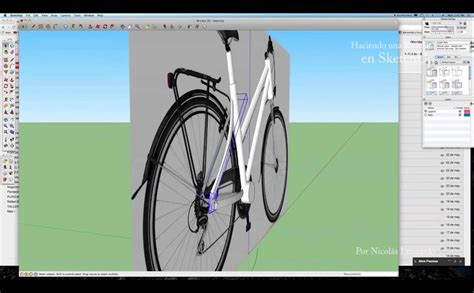 tutorial google sketchup 8 español parte 1 17 best images about sketchup on pinterest modeling 3d