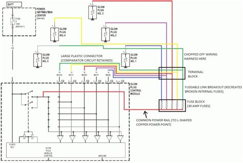 bmw z4 wiring diagram wiring diagram