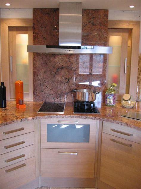 plan de cuisine en granit plans de travail en naturelle marbre et granit pour